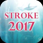 STROKE2017