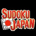 SUDOKU JAPAN