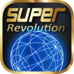 SUPER Revolution