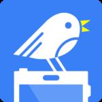 SUPICA-read news,web,messege!-