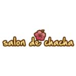 サロン ド チャチャ  Salon de chacha
