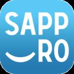 Sapporo Info
