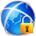 Secure Browser – IIJ SMM