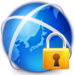 Secure Browser – IIJ SMM