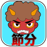 Setsubun Demon Invasion