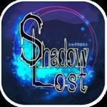 ShadowLost