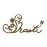 美容室サロン Shanti(シャンティー) 公式アプリ