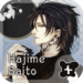 Shinsengumi Theme-Hajime Saito