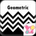 Simple Wallpaper Geometric