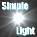 SimpleLight