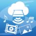 SkyLink PortableCloud