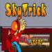 SkyTrick