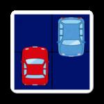 SlantPilot -自動車視点から自転車マナーを体験-