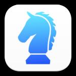 Sleipnir Mobile – Web Browser