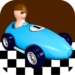 Slot Car Racing 3D