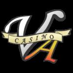 Slot CasinoVaClassic