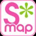S*mapスマートログイン