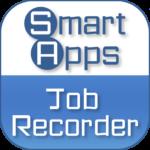 Smart Apps Job Recorder