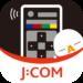 Smart J:COM Box
