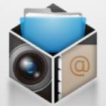 SmartBiz+ BizCube for Phone