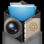 SmartBiz+ BizCube for Tablet