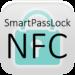 SmartPassLock NFC
