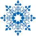 Snow-Qube