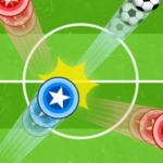 Soccer Puzzle -Soccer Strike-