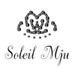 ヘアサロンSoleil Mju(ソレイユ ミュー)公式アプリ