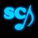 SoundControl