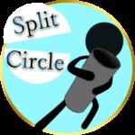 Split Circle