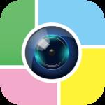 SplitCamera