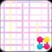Spring Theme-Modern Pastel-