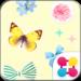 Spring Wallpaper Petite Fleur