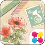 Stamp Pack: Collage