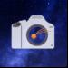 StarrySky Camera