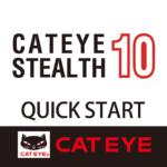 Stealth10-EN