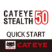 Stealth50-EN