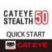 Stealth50