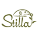 美容室・ヘアサロン Stilla (スティラ)公式アプリ
