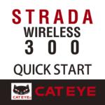 StradaWL300