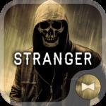 Stranger +HOME Theme