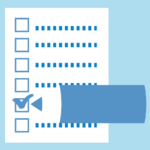 合格オンライン 資格・検定 合格クン StudyApp(仮