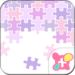Stylish Theme-PUZZLES-