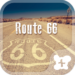 Stylish Theme-Route 66-