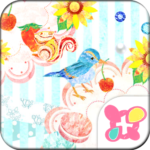 Summer Theme-Fruity Fun-