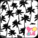Summer Theme-Summer Palms-