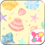 Summer Theme-Sweet Collage-
