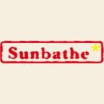 ヘアサロン「サンベイス Sunbathe」の公式アプリ