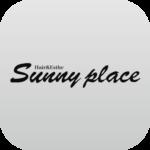 美容室Sunny Place